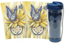 Click Here To See The New Travel Mugs