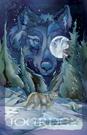 Bears, Caninies & Wild Cats