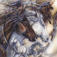 Horses/Pets