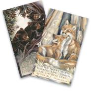 Bears, Canines & Wild Cats