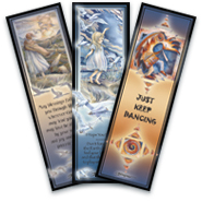 Clearance Bookmarks