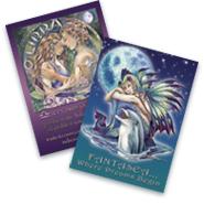 Fantasy & Zodiac