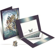 Stationery & Note Card Sets