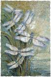 Twilight Dancers Large Prints (Click for options & image enlargement)