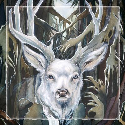Wildheart - Tile