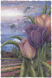 For Everything There Is a Season Large Prints (Click for options & image enlargement)