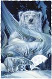 Ursa Major Small Prints (Click for options & image enlargement)