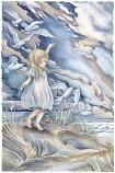 I Hope You Dance Large Prints (Click for options & image enlargement)