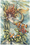 Let Dreams Live Large Prints (Click for options & image enlargement)