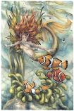 Let Dreams Live Small Prints (Click for options & image enlargement)