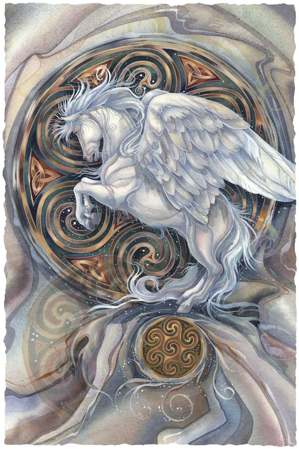 May Your Dreams Take Flight - Prints
