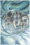 Northern Heritage Large Prints (Click for options & image enlargement)