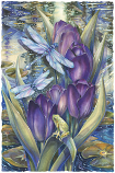 Simply Enchanted Large Prints (Click for options & image enlargement)
