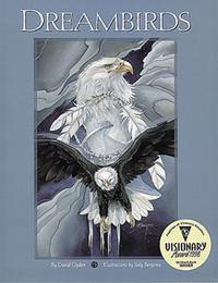 Dreambirds - Children's Book
